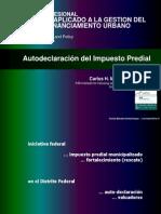 Morales2014p_PueblaCatastro_Autodeclaración