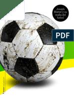 Lo sucio del mundial del Brasil.pdf