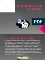 AUDITORIA (1) (1)