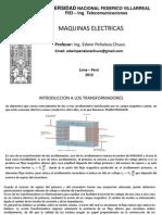 Maquinas Electricas 5
