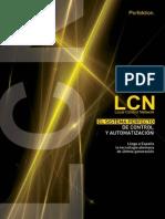 Díptico LCN.57
