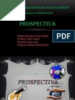 Grupo 5 Prospectiva.pptx