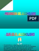 doc_147_20101123091555