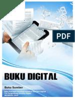 Buku Digital Sumber v April