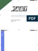 _fast Process Book Cmyk