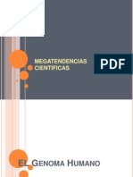 Grupo 4 megatendencias cientificas.pptx
