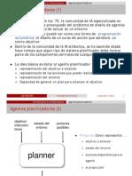 4-PL1-IntroPlanificación
