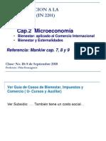 ECONOMIA Clase10 Total 2010
