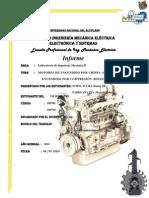 Informe-motor Otto y Diesel
