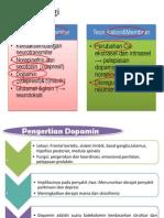 Patofisiologi Bipolar Tutor