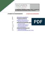 Análisis Financiero de Producción de Jitomate en Invernadero