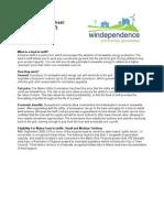 Feed in Fact Sheet.pdf