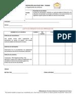 Guia 10-11 Lista de Chequeo Archivar Documentos y Aplicar Trd