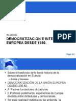 4+Democratización+e+integración+europea+desde+1950