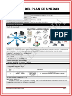 plantilla plan unidad crlp-iptbaru