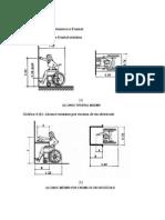 Guía de Diseño (Handycap)