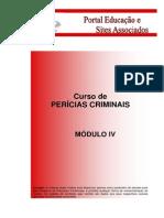 perícias_criminais04