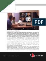 video_ IP