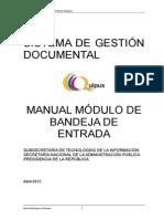 ManualBandejaEntradaSGDQ_201204