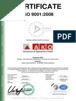 ISO_9001_2008_EN
