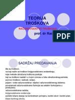 16._Računovodstvo_troškova
