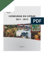 hencifras2011_2013