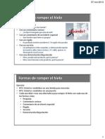 Retail Becas Sociales - Modulo 1a + Apuntes S5-S9