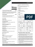 1800 breakfast menu-23Aug11-040911