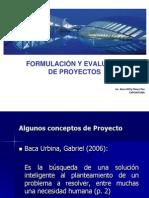 Formulación de Proyectos.pptx