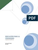 moduloeducacionciudadania23-130910175513-phpapp01