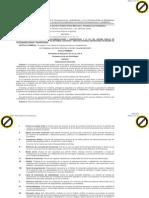 15 Jul 14. Ley Federal Tele y Radiodif.pdf