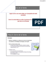 Retail Becas Sociales - Modulo 1a + Apuntes S10-S11