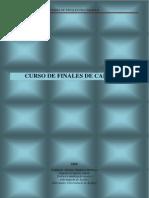 231741476 145251801 Curso de Finales de Caballo Gutierrez G