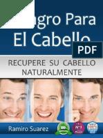 Milagro Para El Cabello -Ramiro Suarez