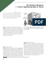 20to21.pdf