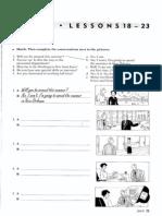 Spectrum 2B - Practice Book 2