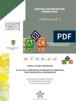 Cartilla Formacion Proyecto(1)