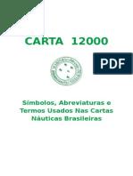 CARTA  12000