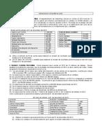 Enunciado a Usar en Clas Tema Estados Financieros Proyectos