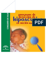 Cuadernillo_Hipoacusias