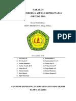 Management Asuhan Keperawatan Indro.docx