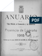 Valganon_Anuario_1915
