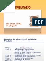 103 Cct Codigo Tributario en El Peru (2)