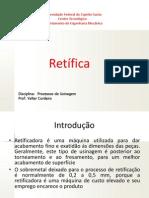 Retífica213 (1)