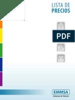 EMMSA_LP_GENERAL_2010.pdf