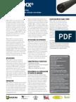 INDS-0018SP-0811_Insul Lock Seam Seal_screen.pdf