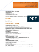 CV-CARO (1) (1) (1)