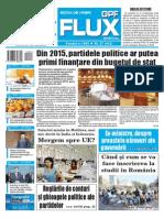 FLUX 18-07-2014