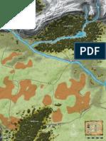 Pathfinder - [Acc] - Darkmoon Vale Map