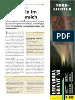 Expertengespraech Naturstein Im-Aussenbereich